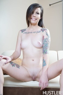 A Thirst For Ink With Lyla Dean-04