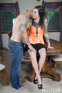 A Thirst For Ink With Lyla Dean-05